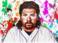wallpaper-kenny-powers-1600