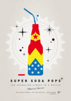 My SUPER SODA POPS No-04