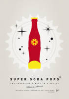 My SUPER SODA POPS No-09