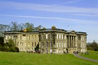 Calke Abbey House (30782-RDA)