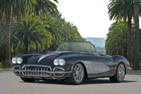 1958 Corvette 'Retro' Roadster