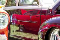 Red_Bel_Air_Reflection_1319