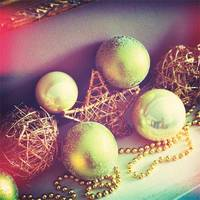 Christmas Baubles-small