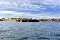 Anstruther From the Firth