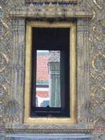 The Window I.