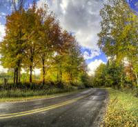 michigan.pierport.road.fall.2312