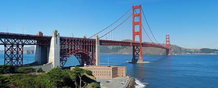 2449-california-sf-goldengate-pan
