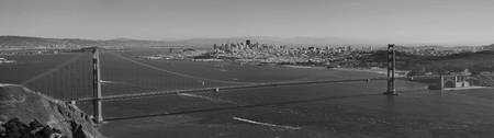 2485-california-sf-goldengate-pan14-bw