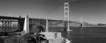 2450-california-sf-goldengate-pan-bw