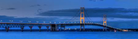 michigan.mackinac.bridge.27181