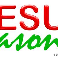JESUS_Season Art Prints & Posters by Reggie Smith