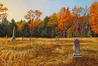 KennethCobb_Fallbrook_2012_OilonCanvas_24x36in_8_1