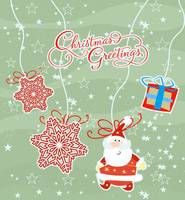 merry christmas card 7