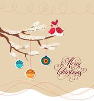 merry christmas card 15
