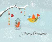 merry christmas card 16