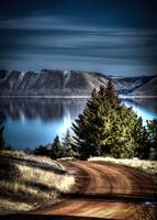 Bearlake Thanksgiving