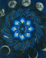 6- Third Eye L by Joshua Cramer
