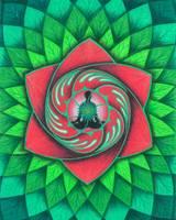 4- Heart L by Joshua Cramer