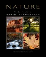 David Kocherhans Photography Poster