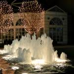 FountainsandStatues gallery