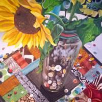 C:\100_4494 Art Prints & Posters by Phanie Mills Behning