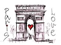 C:\fakepath\paris with love1