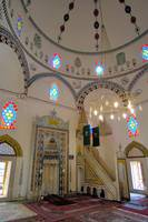 Mostar's Reconstructed Mosque: What a Shock