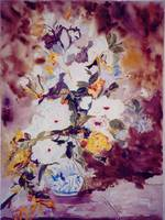 Floral_with_White_Vase.bmp