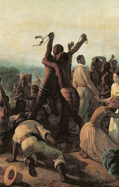 slavery in the american colonies essay The essay will focus on american colonies and american slavery the development of american, slavery played a major role in shaping up the history of the american sates as compared to conflicts and interactions between europeans and native americans.