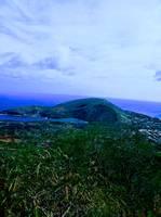 Koko Head Sights
