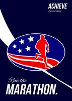 GC_RUN_NX_logo_runner_cross_country_american_flag