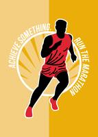 GC_RUN_NX_marathon_runner_silhoutte