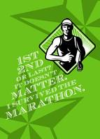 GC_RUN_runner-marathon-front
