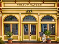 yellow tavern harmony