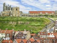 Whitby-Edited