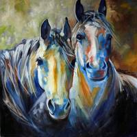 KINDRED SOULS EQUINE
