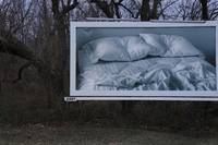 New Jersey Tribute to Felix Gonzalez-Torres