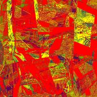 0379 Abstract Thought