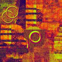 0482 Abstract Thought