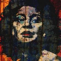 """nancy wilson (jazz singer)"" by thegriffinpassant"