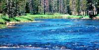 Deschutes River 9053