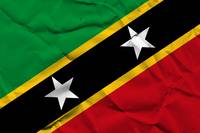 Saint Kitts and Nevis-2
