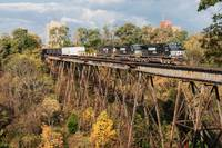 Railroads gallery