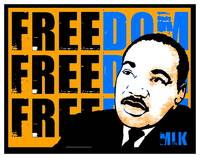 MLK FREEDOM BLUE (2)