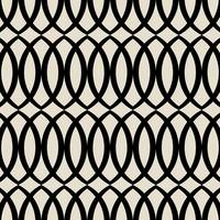 New Lattice in Black