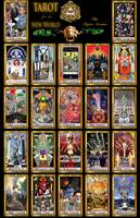 New-World-Tarot