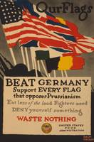 Beat Germany