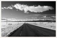 082_101218_Winter_hwy104_Las_Vegas_NM_SS