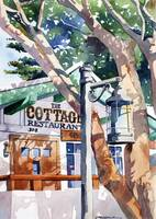 The Cottage Restaurant
