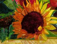 Sunflower_Splendor